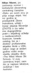 resizedimage188420-skijatisuzitkommilanmaver1985opiscu_2