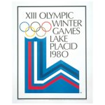 lake-placid-xiii-zoi-plakat
