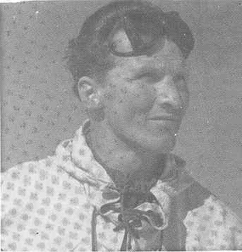 Prof. Slavko Potkubovsek