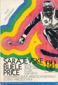 yuski-sarajevske-bijele-price2