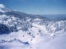 bjela-stanari-zimi1