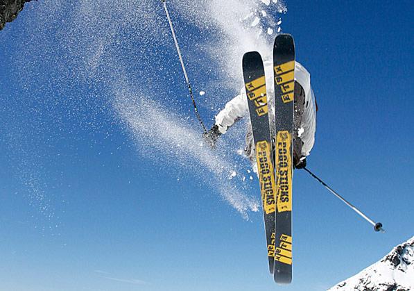 Lista proizvodjaca skija proizvodni programi bihski