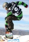snowboard-cirih1