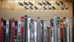 twin-tips-skis1