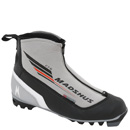 madshus-cipele-2