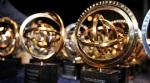 zlatni-prstenovi-olimpijski2