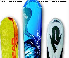 karving-skije1