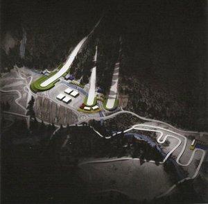 planica-novi-izgled1