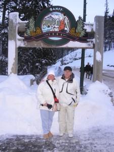 zimovanje-na-lake-louise-28feb-do-6marta-2009godine-035