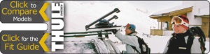 thule-snowsports