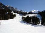 A. skijaliste Feirmonta