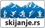 skijanje_100