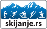 www.Skijanje.rs