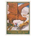 1924W_poster_b