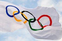Zimske Olimpijske Igre krozvijeme