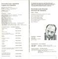 Jugoslovensko smucanje 1987_88_0003 (2)