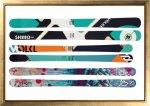 Volkl novi dizajn skija3