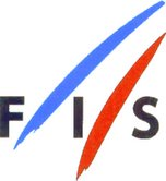 FIS logo 2