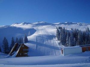 jahorina-olimpijska-staza-za-slalom.jpg