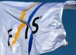 zastava FIS najveca