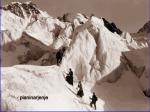 Planinarenje kao sport za sve sezone