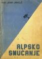 Autor: Dr.Jovan Jankelic