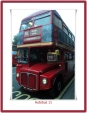 Autobus 11 - SA 126-44 - 1 (1)