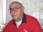 Smucarske legende : Jovan Jankelic - Baja