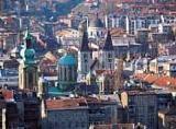 krovovi Sarajeva