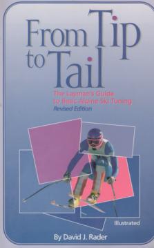 od vrha do repa mazanje skija2