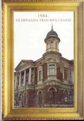 Autor: Dr.Aziz Hadzihasanovic