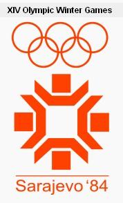 ZOI'84. Sarajevo – Povodom obiljezavanja 30 godina od odrzavanja Zimske Olimpijade1984.godine