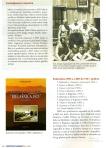 """Naslovna stranica Monografije o nastajanju HPD """"Bjelasnica"""""""