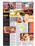 Boris Banjac2