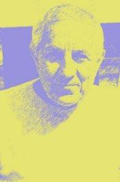 Dimo Bilic, sportista i sportski entuzijast