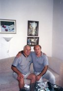 Vlatko i Nenad Gasic