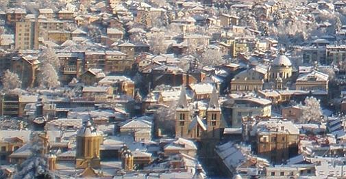 sarajevo_snijeg_panorama_katedrala_foto_amra_kavazovic-1.jpg