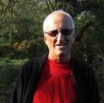 Zvonko Milicevic, autor na bihski.com