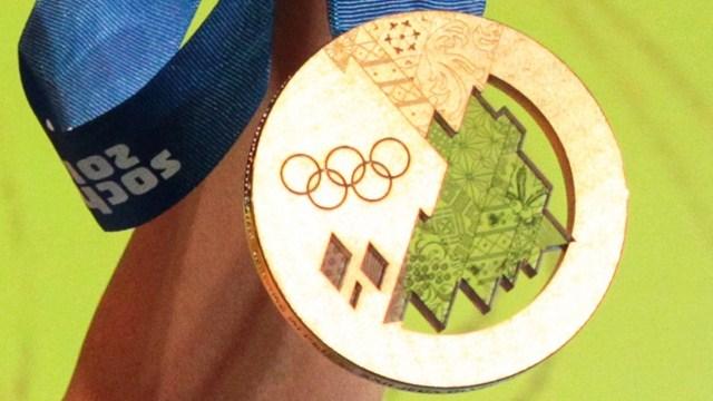 Sochi 2014. Konacan pregled osvojenihmedalja