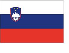 Za Sloveniju…..VIDEO
