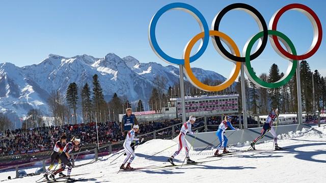 Sta ostaje Sochi-u kao naslijedje ZOI 2014.?