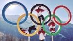 Kanadski sportasi na olimpijskim krugovima