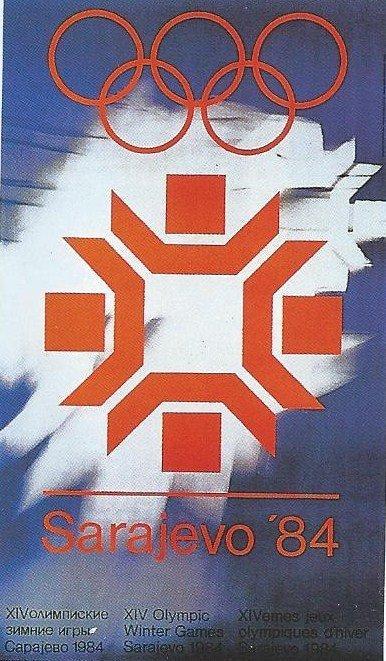 ZOI'84