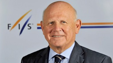 Janez Kocijancic