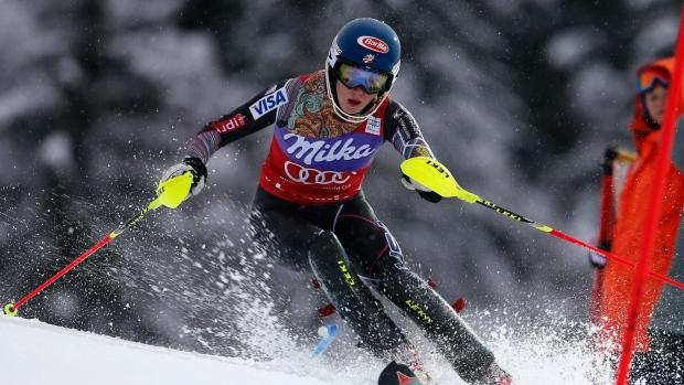 Sochi 2014. Alpske discipline –zanimljivosti