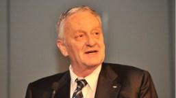 Jean Franco Kasper