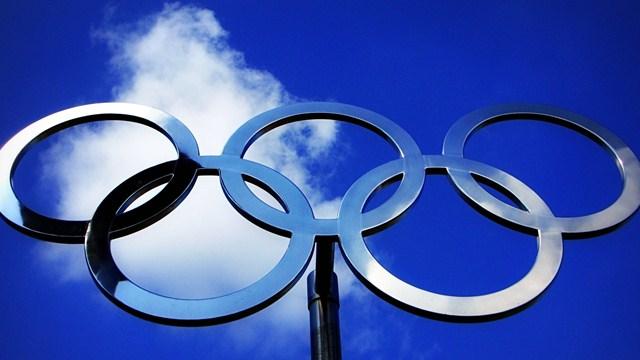Aktivnosti u Medjunarodnom Olimpijskom Komitetu(IOC)