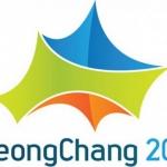 Pyeong Chang ZOI 2018.