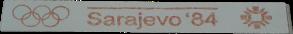 okvir84