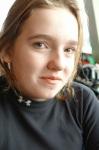 maserka sestra Mia